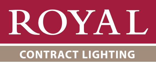 Home Royal Contract Lighting