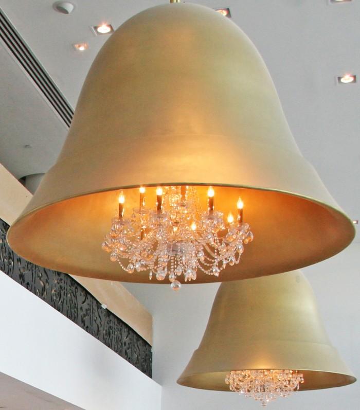 Mondrian-South-Beach-bells