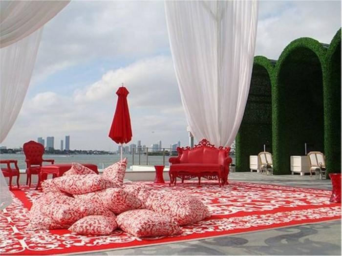mondrain-south-beach-patio