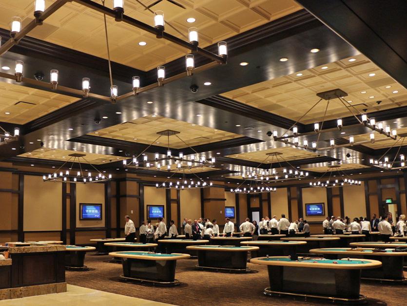 elite hotel marina plaza helsingborg sverige