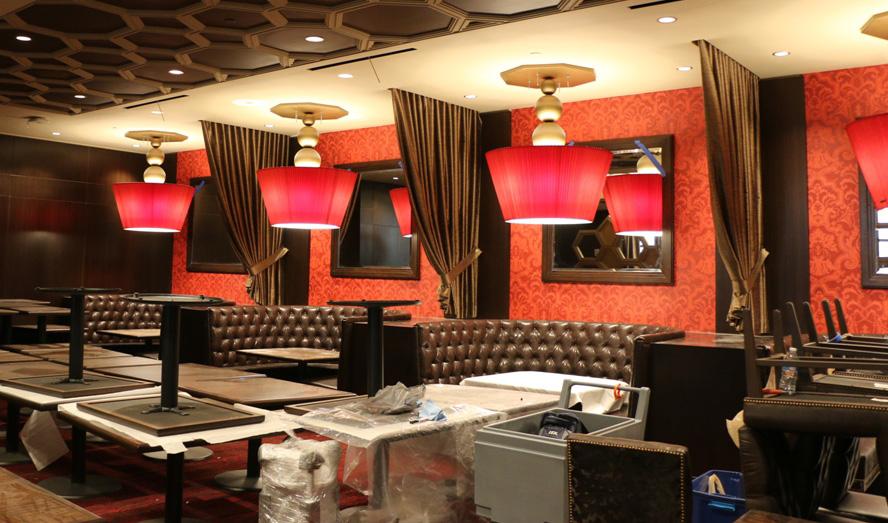 Horseshoe casino baltimore poker room reviews