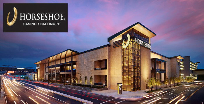 Horseshoe-casino-baltimore-a copy