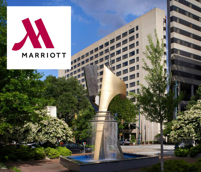 Columbia-marriott-1