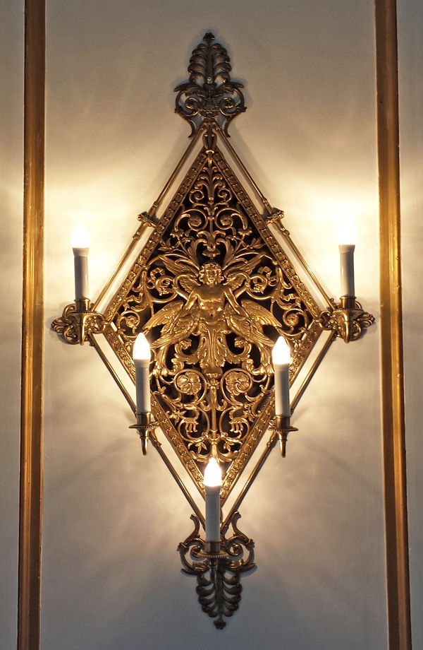 boston-park-plaza-sconce-small
