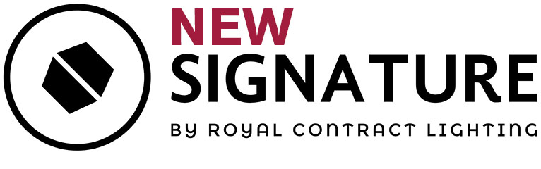 Royal Contract Signature Lighting